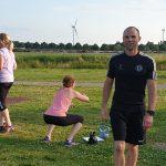 Personal trainer Waddinxveen